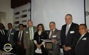 Minterior reconoce labor de la Iglesia Pentecostal Unida de Colombia por más de 80 años en el país 2