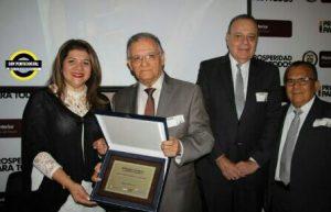 Minterior reconoce labor de la Iglesia Pentecostal Unida de Colombia por más de 80 años en el país 3