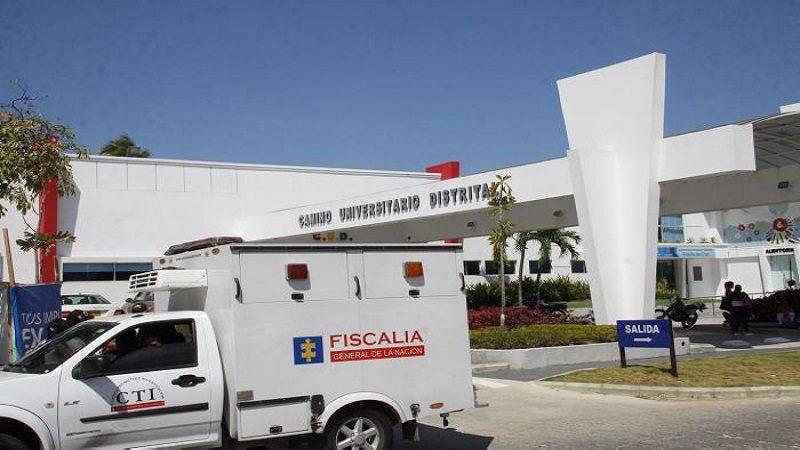 Muere menor venezolana herida a bala en La Chinita