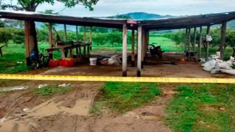Rayo-mató-a-tres-personas-en-La-Unión-norte-del-Valle-del-Cauca-768x432