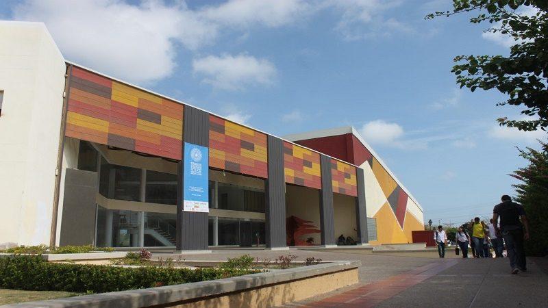 Universidad del Atlántico (1)