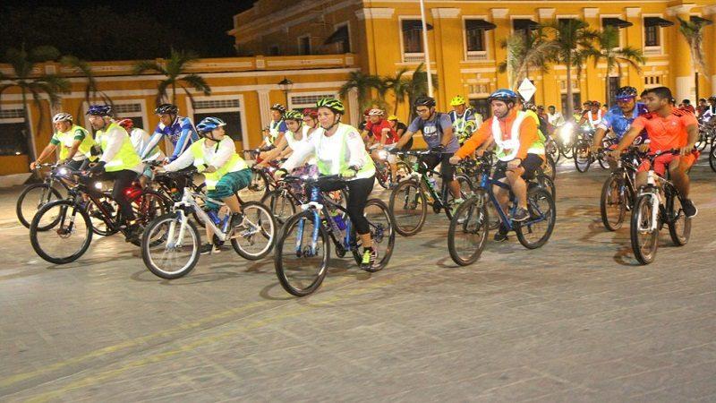 biciquilla miercoles