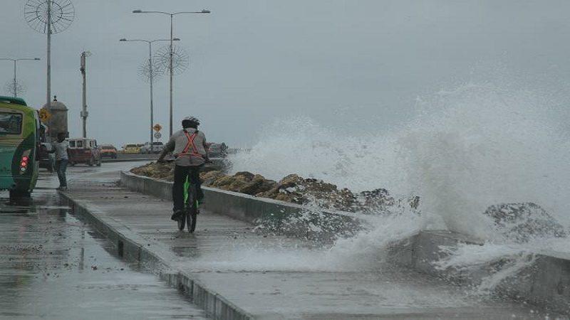 cartagena proteccion costera