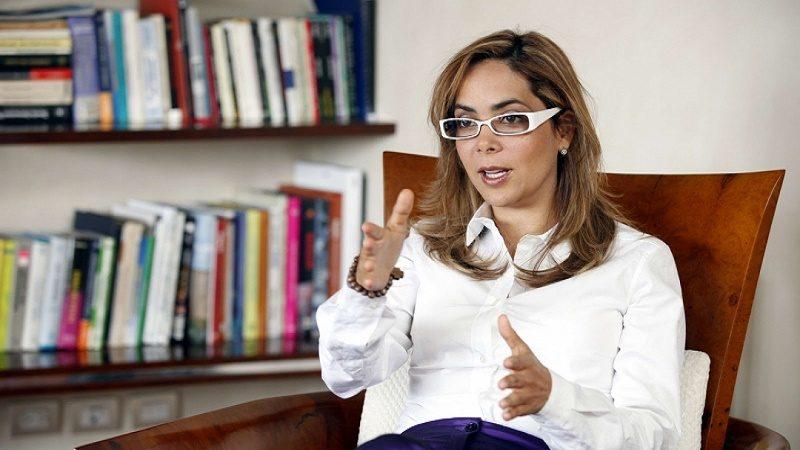 gina_parody_ministra_edudacion_en_el_meta_29092014