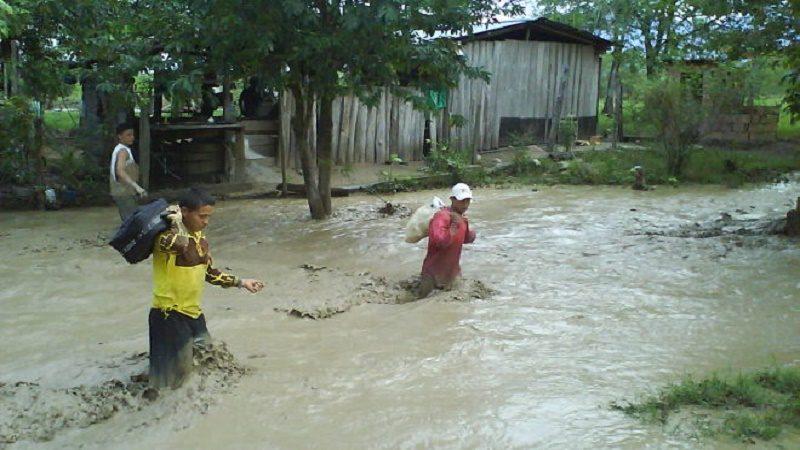 inundaciones-Colombia