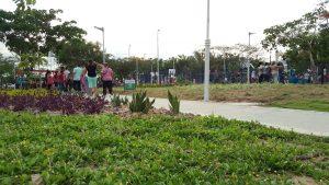 parque campo alegre 4