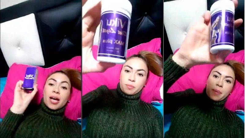 pastillas epa colombia