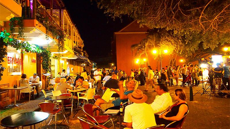 plaza-trinidad-cartagena