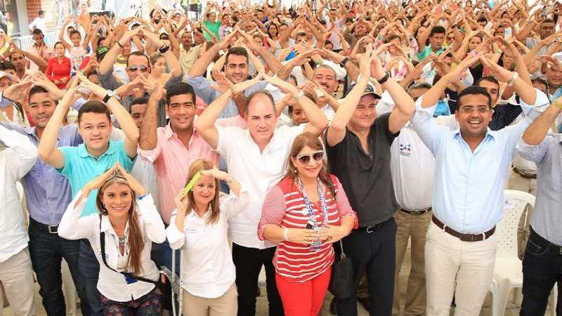 Anuncian 40.000 nuevos subsidios de vivienda para los colombianos