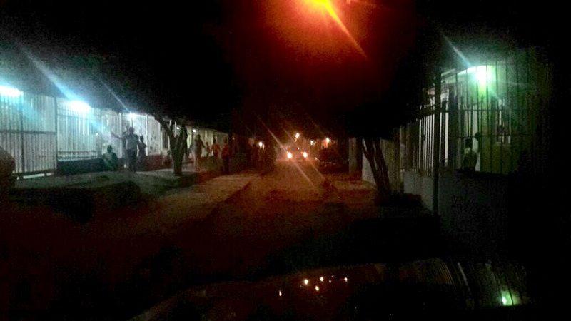 Asesinan a una mujer y un hombre en el barrio Don Bosco de Soledad