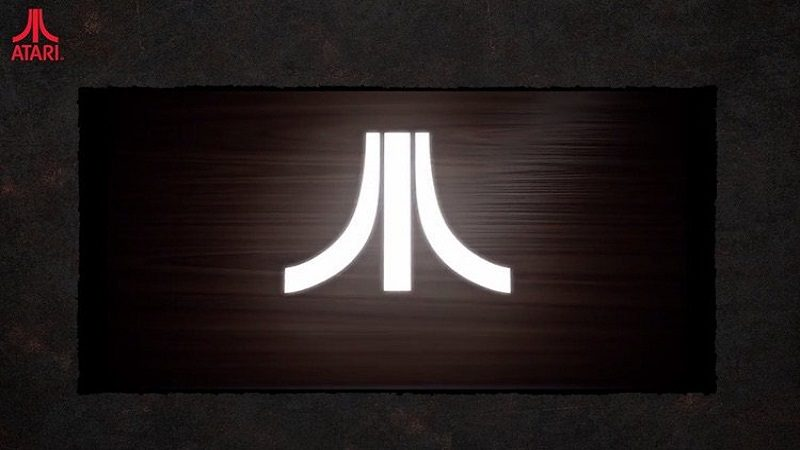 Atari prepara una nueva consola de videojuegos