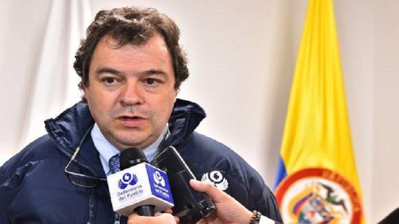 Defensoría del pueblo rechazó declaraciones de Concejal de Risaralda contra la mujer