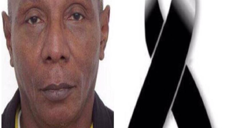 Defensoría había advertido riesgo para el líder social asesinado en Malambo