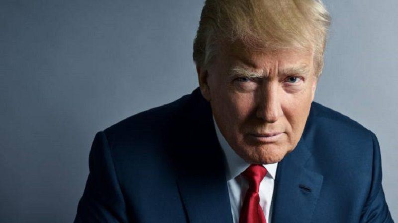 Donald Trump da reversa y frena otra vez a Cuba