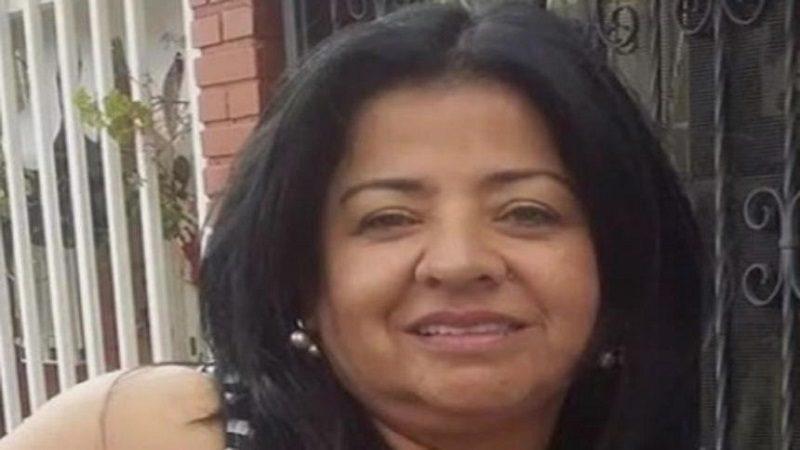 Este lunes, agente del CTI podría ir a la cárcel por favorecer a Silvia Guette