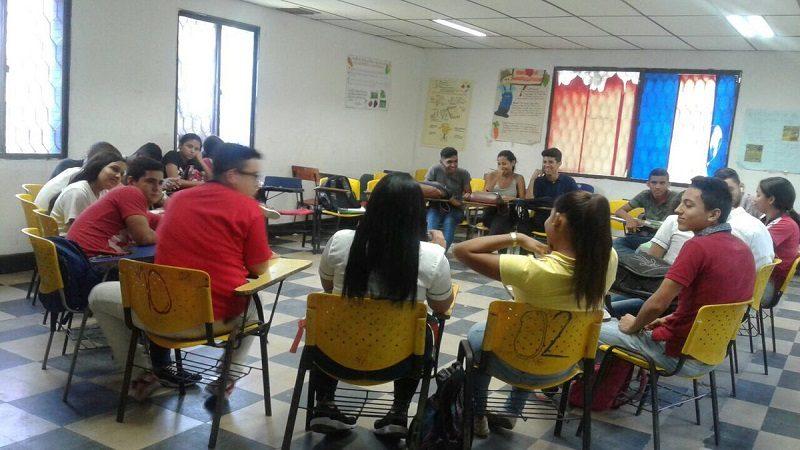Este martes, más de 185 mil estudiantes de Barranquilla regresan a clases