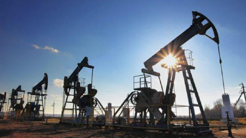 Estudio de la Contraloría ratifica insuficiencia petrolera para Colombia en el 2021