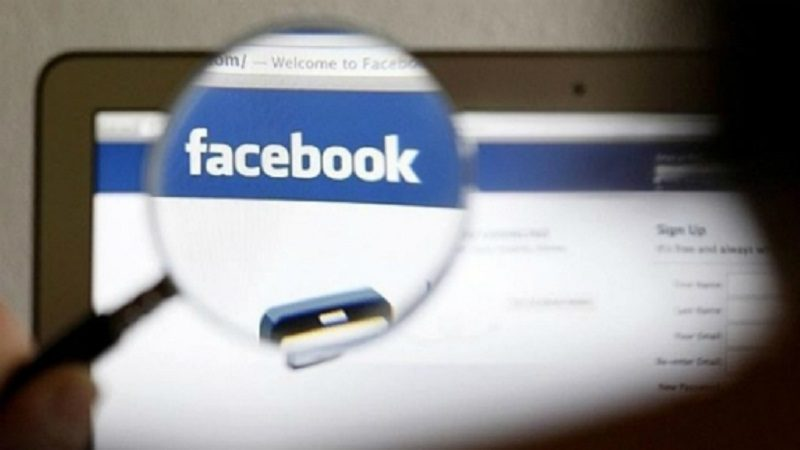 Facebook busca combatir las publicaciones terroristas con inteligencia artificial