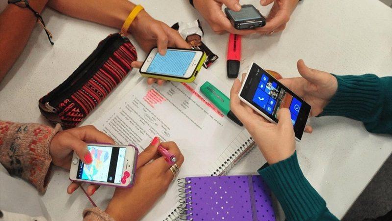 Instagram, la red social que más afecta la salud mental de los jóvenes