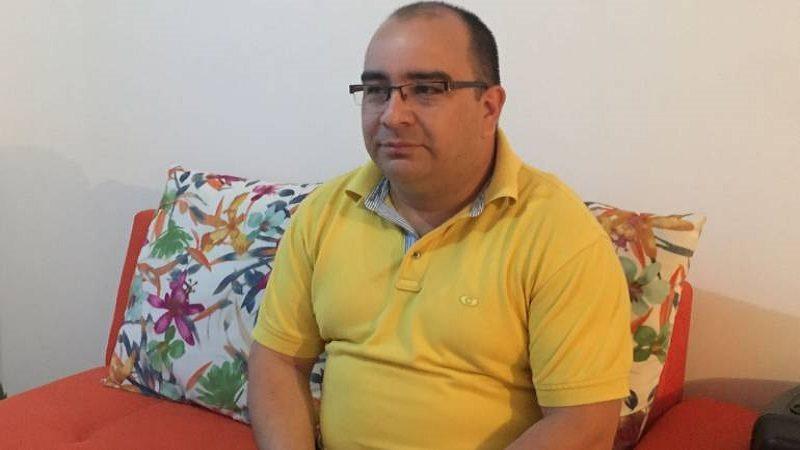 Procuraduría abrió indagación contra concejal de Risaralda por hablar mal de las mujeres