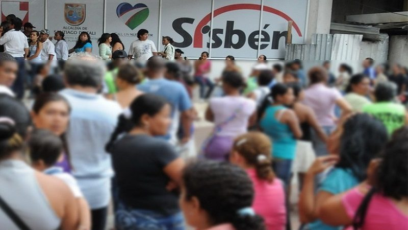 85 mil personas de los niveles I y II del Sibén, en riesgo de quedarse sin servicios de salud