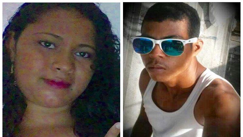 De dos tiros con escopeta hombre borracho asesinó a su exesposa en Malambo