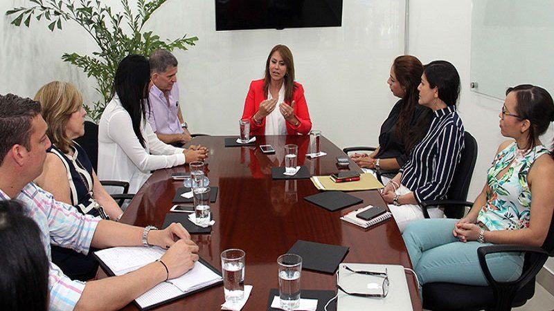 MinTrabajo busca que agencias de empleo construyan una ruta de empleabilidad que sea más efectiva