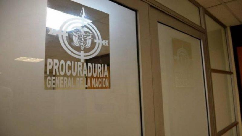 Procuraduría investiga a alcaldías de Barranquilla, Soledad y Malambo por por incumplir atención integral a población desplazada