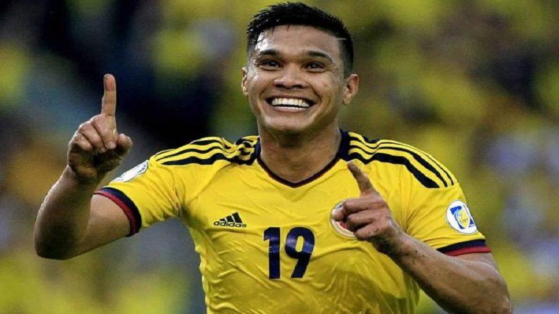 Colombia lista para jugarse el clásico ante Venezuela, con miras a Rusia 2018