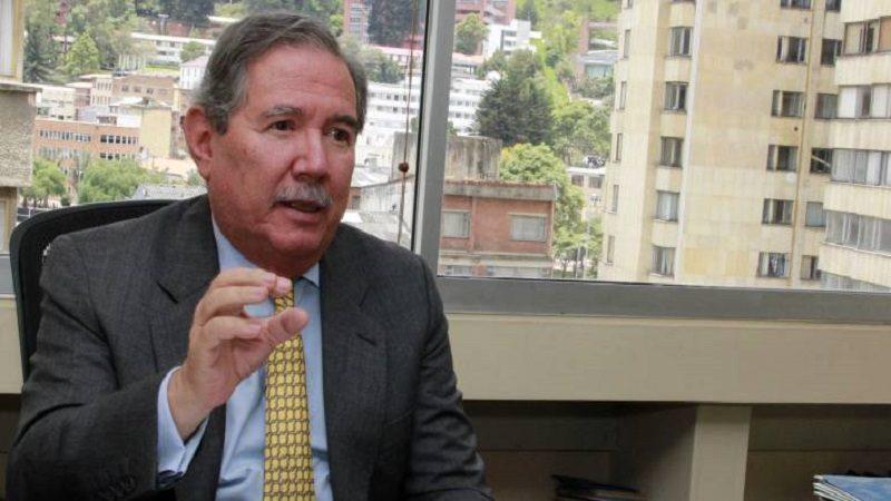 Fenalco pide al gobierno y al Congreso suspensión temporal de los tres puntos adicionales del IVA 1