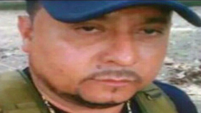 Fuerza pública abatió a alias Gavilán, segundo al mando del 'Clan del Golfo'