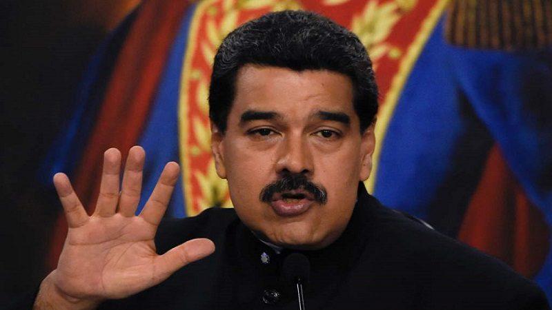 Gobierno de Venezuela saca del aire dos emisoras de radio de Caracas