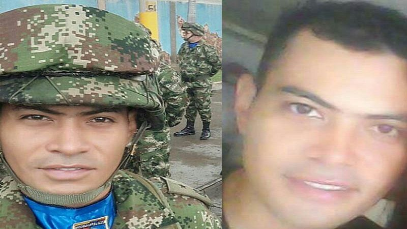 Matan a investigador del CTI al enfrentarse con dos atracadores en Valledupar