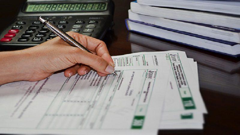 Personas naturales con activos en el exterior deberán declararlos en el formulario 160