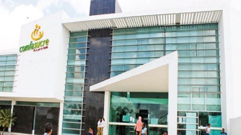 Procuraduría formuló pliego de cargos a exdirector administrativo de Comfasucre