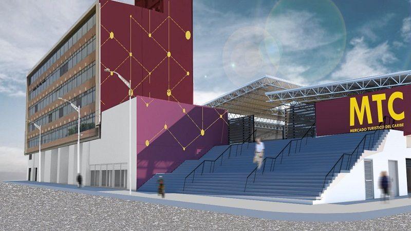 Alcalde Char anunció $19.000 millones para modernizar los mercados públicos de Barranquilla
