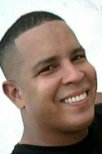 Así asesinaron a Richard Ballestas en el barrio Nueva Granada de Barranquilla 1