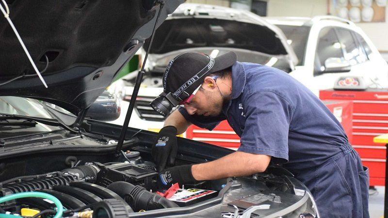 El Sena Atlántico ofrece 200 vacantes laborales en jornada de empleo en Barranquilla