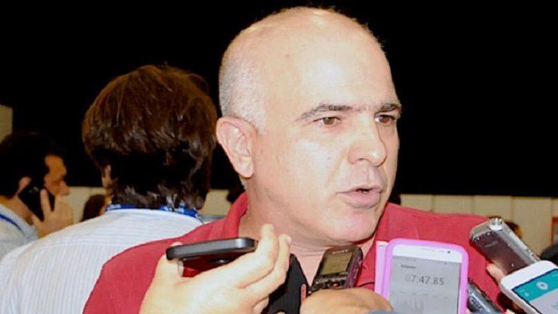 Tecnoglass desmiente rumores de reventa de boletas de partidos de la Selección