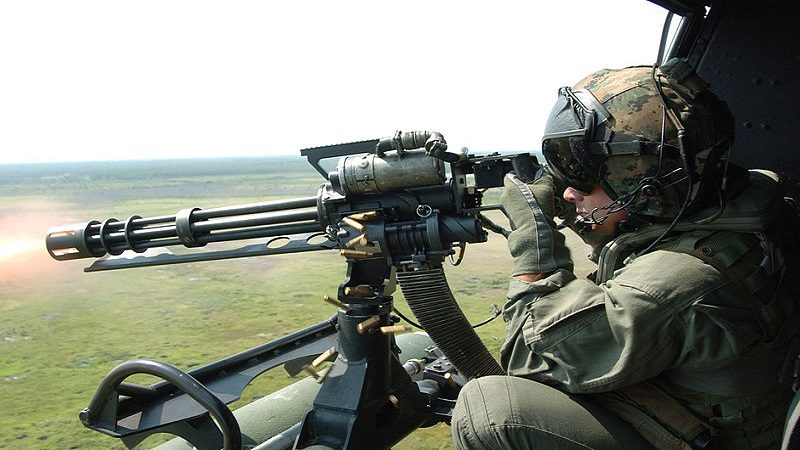 Autorizan a Fuerzas Militares para bombardear a disidentes de las Farc