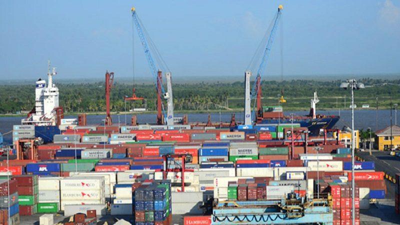 Banco Mundial y Planeación Nacional confirman a Barranquilla como ciudad atractiva para los negocios