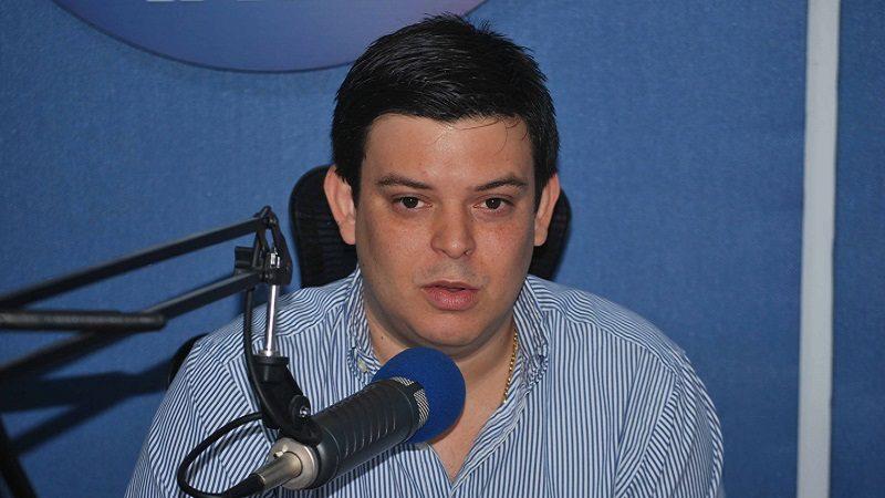 Ex-gobernador de Córdoba, Alejandro Lyons, solo pagaría cinco años de cárcel