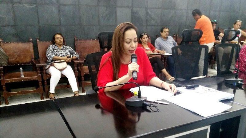 Asamblea del Atlántico aprueba tres proyectos de Ordenanza en segundo debate