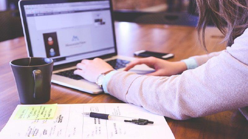 Cinco claves para que la Transformación Digital no sea tan traumática en las empresas