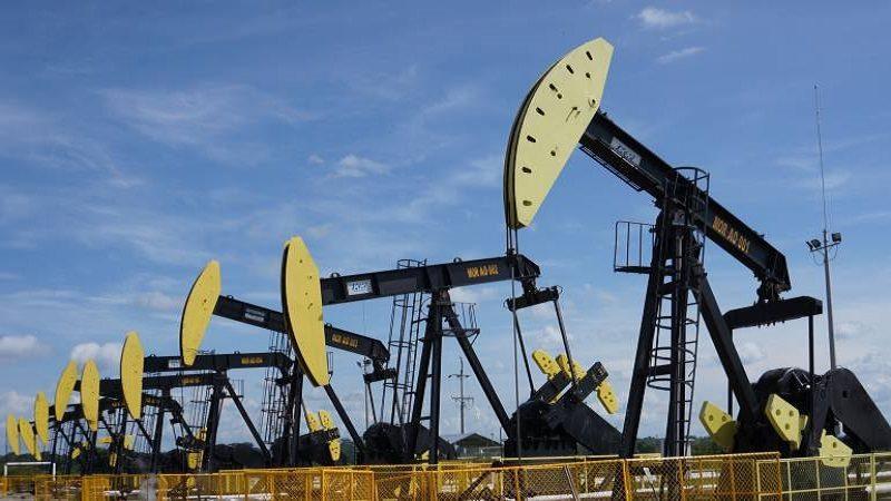 Ecopetrol anuncia inversión hasta por USD$4.000 millones en 2018
