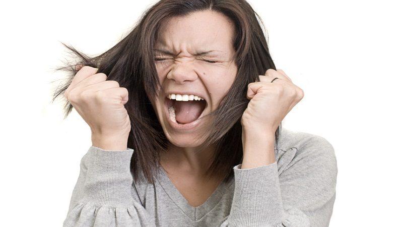 Estrés, aprenda a vivir con la enfermedad del siglo XXI