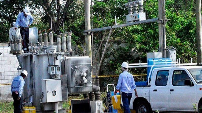 Más de 70 barrios de Soledad y la Ciudadela 20 de Julio, sin luz este domingo, por trabajos de Electricaribe