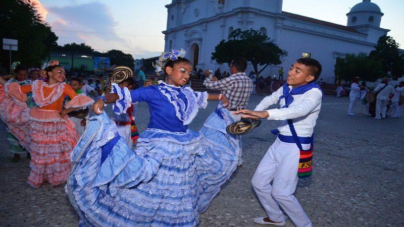 Declaran el 2017 como el año del renacer cultural en Soledad