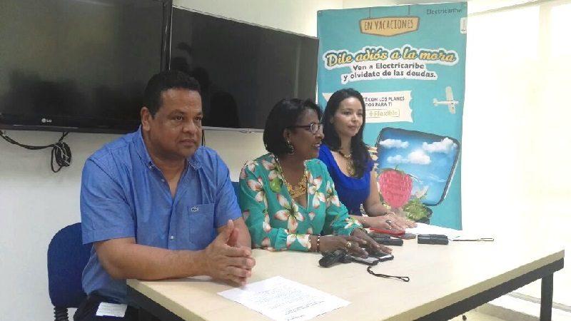 Electricaribe optimiza sus itinerarios de lectura en la Región Caribe