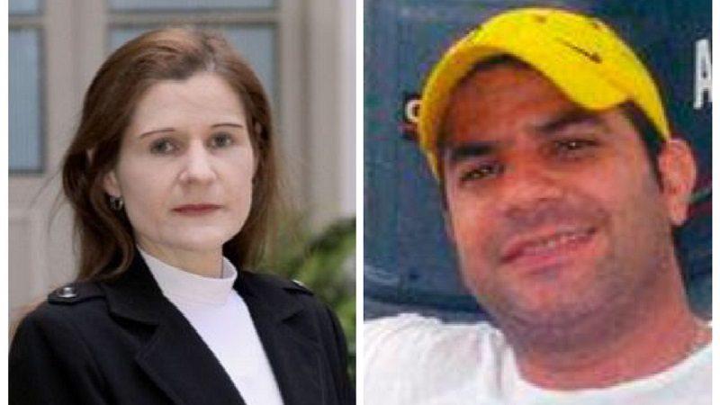 Gobierno designa Gobernadora encargada de Córdoba y Alcalde encargado de Riohacha